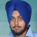 Amarjeet Singh, B.Sc. Interior Design Batch 2010