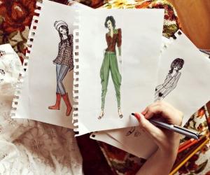 Best Fashion Design Institute In Ludhiana Punjab India Desamar Academy
