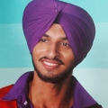 Simranjit Singh,  M.Sc. Fashion Design Technology Batch 2010